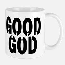 Good without God Mugs