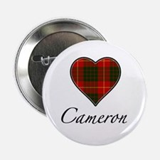 Love your Clan - Cameron Button