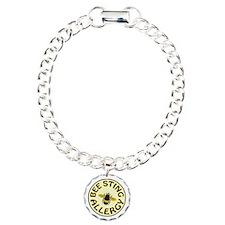 BEE STING ALLERGY Bracelet