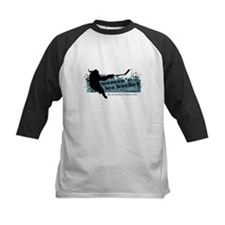 Women's Ice Hockey Tee