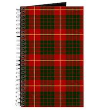 Clan Cameron - Just Tartan Journal