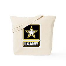 U.S. Army Tote Bag