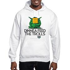 Trolls Hoodie