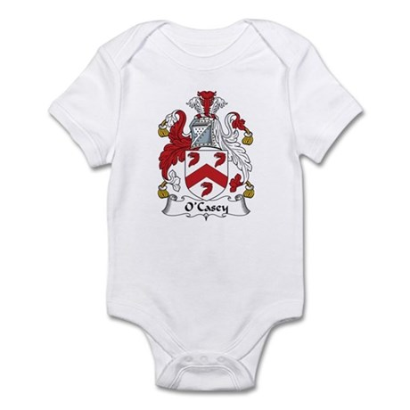 O'Casey Infant Bodysuit
