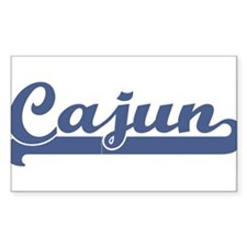Cajun.jpg Decal