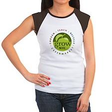 2-GrowNYC-2160x2160.jpg T-Shirt