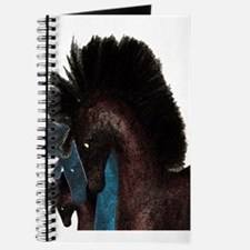 The Horses Journal