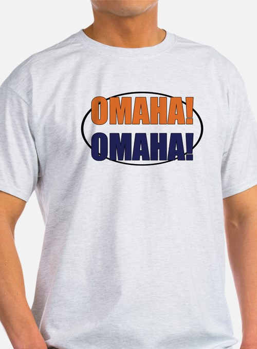 omaha t shirts shirts tees custom omaha clothing