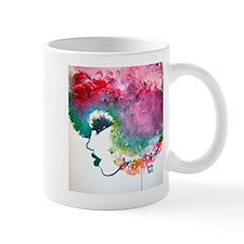 Essence Mug
