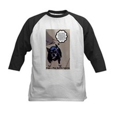 Unconditional Love Order DYGL Baseball Jersey