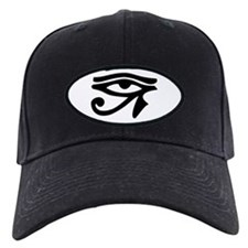 Eye of Horus Baseball Hat
