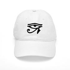 Eye of Horus Baseball Baseball Cap