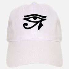 Eye of Horus Baseball Baseball Cap