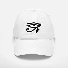 Eye of Horus Hat