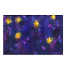 Stary Stary Sky Postcards (Package of 8)