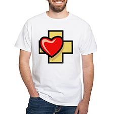 Love the Cross Shirt