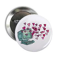 Virtual Love Button