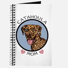 Catahoula Mom Journal