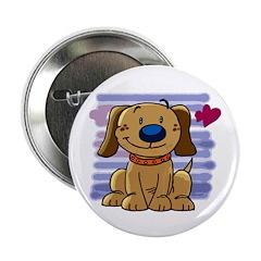 Doggy Love Button