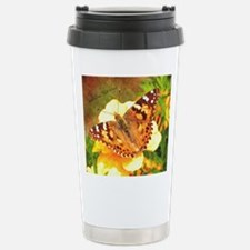 Personalized- Add Your Own Words! Travel Mug