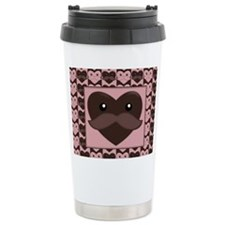 Personal Photo Travel Mug