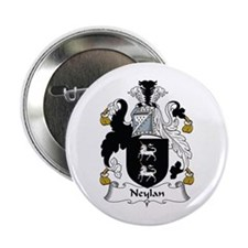 Neylan Button