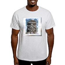 Snowpocalypse1 T-Shirt