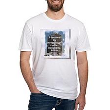 Snowpocalypse1 Shirt
