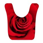 Perfect Rose Bib