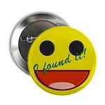 I FOUND IT! Button