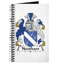 Needham Journal