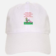 golf Baseball Baseball Baseball Cap