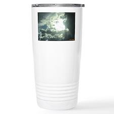 Storm Travel Coffee Mug