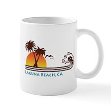Laguna Beach Mug