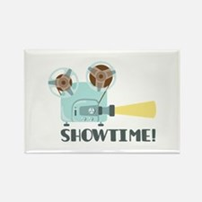 Showtime Magnets