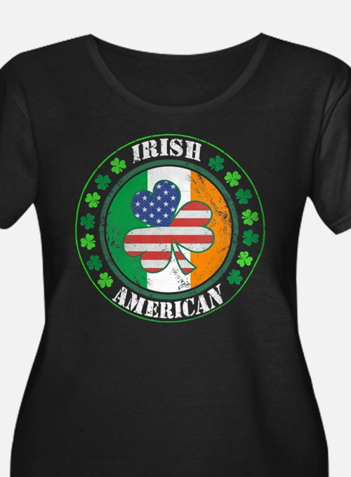 Irish Am T