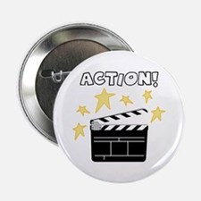 "Action 2.25"" Button"