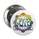Let the Love Continue Button