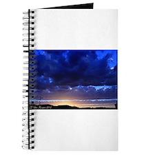 Fading light Journal