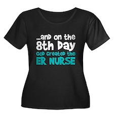 ER Nurse T