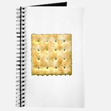 Cracka Journal