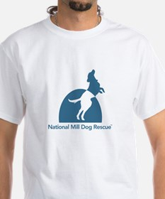 National Mill Dog Rescue Shirt