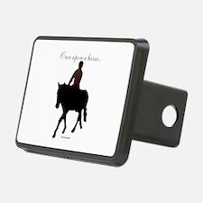 Horse Theme Design #56000 Hitch Cover