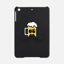 Beer Mustache iPad Mini Case