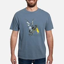 FanLi T-Shirt