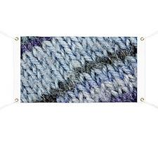 Knitwear 001 Banner