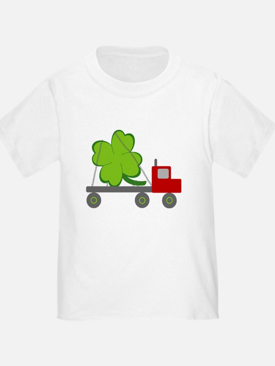 Irish baby t shirts shirts tees custom irish baby for Custom t shirts one day delivery