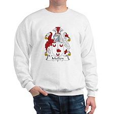 Mullen Sweatshirt