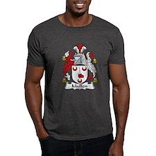 Mullen T-Shirt