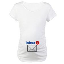 Inbox (Twins) Shirt
